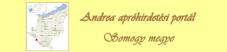 riga társkereső weboldal